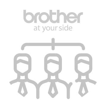 benefit-tiles-arbeiten-bei-brotherkommunikation