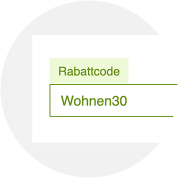 benefit-tiles-ptouch-kampagne-q1-2021-rabattcode-step3-wohnidee