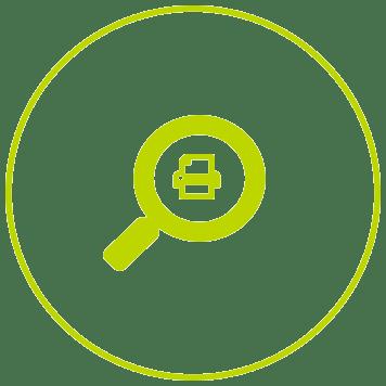 Icon-für-Produkt-auswählen