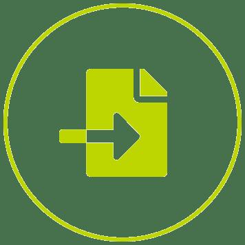 Icon-für-Bewertung-aufrufen