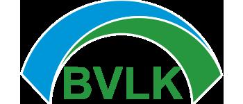 Logo Bundesverband der Lebensmittelkontrolleure e.V.