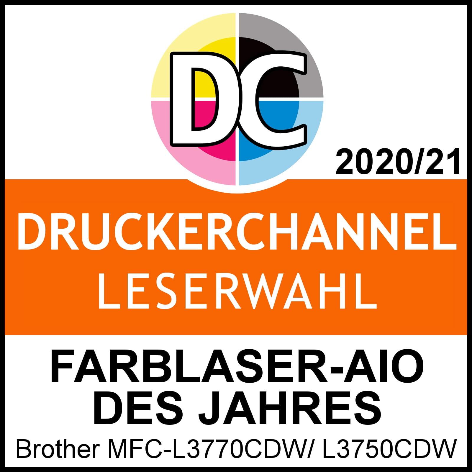 Druckerchannel_mfc_l3750cdw_l3770cdw