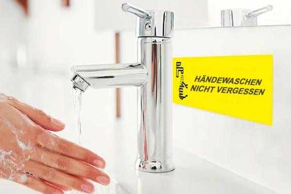 hygienisch-hinweise1