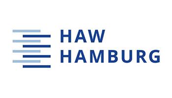 referenzen-airscouter-haw