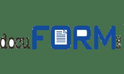 logo-docuform