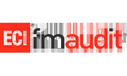 logo-fm-audit