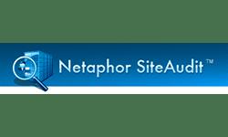 logo-netaphor