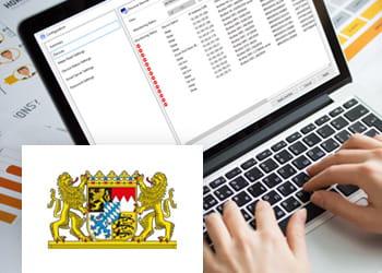 special-feature-referenz-oeffentlicher-sektor-brprint-auditor-regierung-oberbayern
