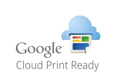 info-tile-text-mobile-cloud-google-cloud-print