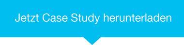 Jetzt Case Study DER Reisebüro herunterladen