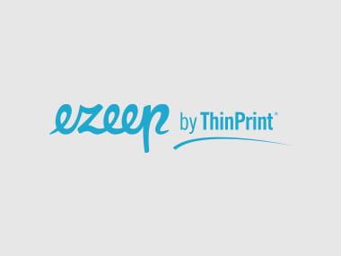 ezeep-by-ThinPrint-Logo