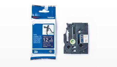 info-tile-product-baender-verbrauchsmaterial