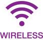 logo-tile-x-serie-wireless