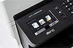 mfc-l8690cdw-touchscreen