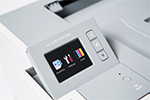 hl-l9310cdwt-touchscreen