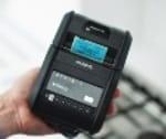 RJ-3050 bringt Kundenzufriedenheit
