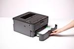 HL-L2340DW-Geschlossene-250-Blatt-Papierkassette