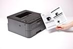 HL-L2340DW-Hohe-Druckqualität-Duplexdruck