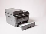 MFC-L2700DW-Geschlossene-250-Blatt-Papierkassette