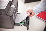 MFC-L2720DW-Geschlossene-250-Blatt-Papierkassette-2