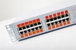 PT-E100VP ist funktionsstark und mobil