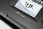 ADS-2600We mit Touchscreen-Farbdisplay