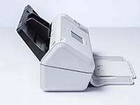 ads-2700-kompakt