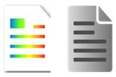 PDS-5000 mit automatischer Farberkennung