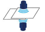 Brother PDS-5000 Multieinzugssymbol