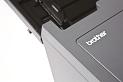 PDS-5000F mit professioneller Bildverarbeitung