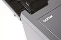 PDS-6000 mit professioneller Bildverarbeitung