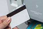 MFC-J6945DW-NFC