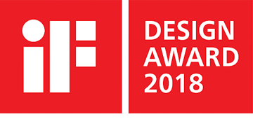 ifdesign-award-2018