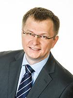 Theo Reinerth