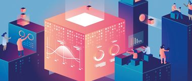 Cómo superar la crisis a través de la transformación digital