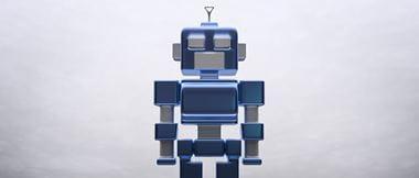 La inteligencia artificial se acomoda en nuestras vidas