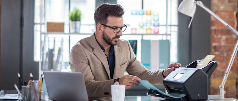 ¿Por qué el PDF/A va a ser el formato digital por excelencia?