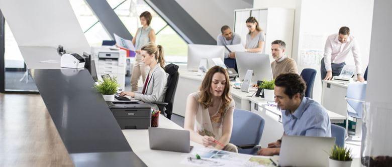5 riesgos de seguridad para las empresas de servicios profesionales