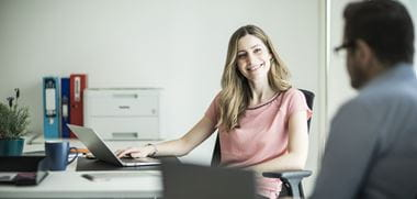 Elegir la impresora adecuada para mi empresa