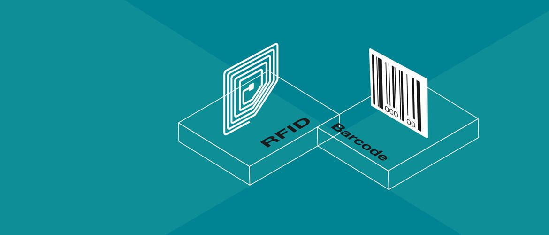 Informe RFID Brother