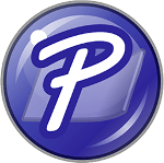 Logo P-touch-Editor Brother