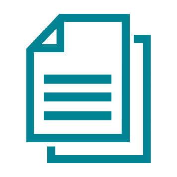 Soluciones de seguridad en documentos