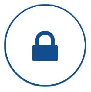 Icono-Seguridad-blanco