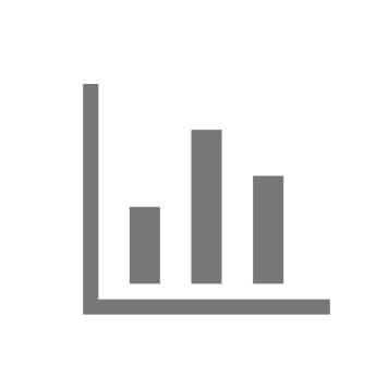 Icono gráfico