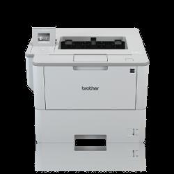 Impresora láser monocromo HL-L6300DW, Brother