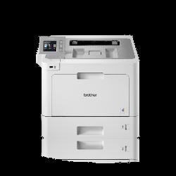 Impresora láser color HL-L9310CDW Brother