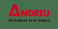 Logo Andreu Material Eléctrico