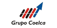 Grupo Coelca