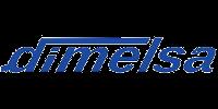 Logo Dimelsa
