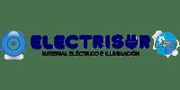 Electrisur